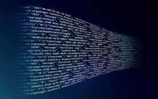 Что такое криптовалюта или простым языком для начинающих кто не понимает.