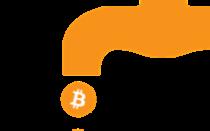 Что же такое биткоин кран этот вопрос, наверное, волнует много кого.