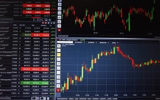 Когда я начал погружаться в мир биткоина, то столкнулся с крипта биржами.