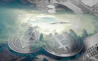 Что такое обмен криптовалют или простое такое понятие как криптовалютная биржа.